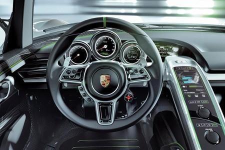 Porsche 918 nouvelles photos Porsche_918_spyder_study_concept_2010_40315-450-300