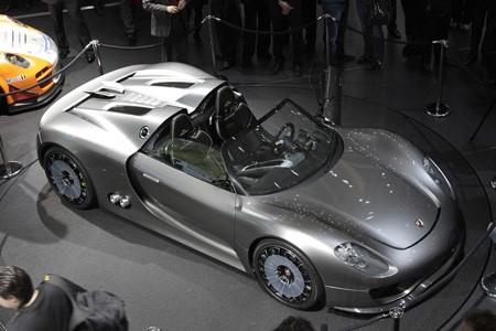 Porsche 918 nouvelles photos Porsche_918_spyder_study_concept_2010_41204-450-300
