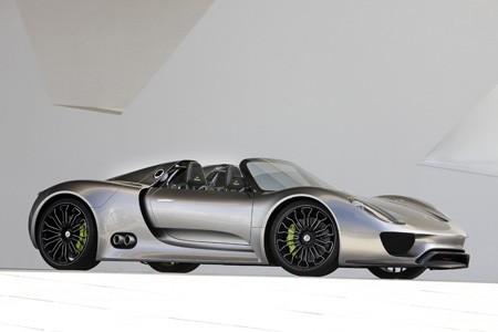Porsche 918 nouvelles photos Porsche_918_spyder_study_concept_2010_49c89-450-300