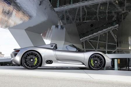 Porsche 918 nouvelles photos Porsche_918_spyder_study_concept_2010_6c298-450-300