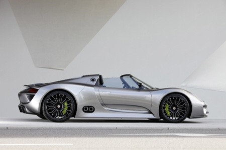 Porsche 918 nouvelles photos Porsche_918_spyder_study_concept_2010_8c9e5-450-300