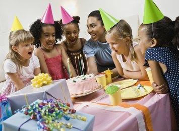 La historia detrás de la canción de feliz cumpleaños 79669974