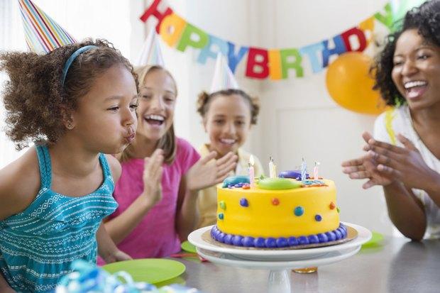 La historia detrás de la canción de feliz cumpleaños 6ce6b08f-e399-4efb-99d4-956acddf65df