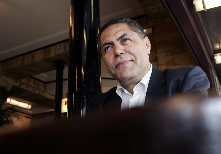 Malek Chebel, défenseur d'un «islam des Lumières», est mort L-anthropologue-Malek-Chebel-2006-Paris_0_730_509
