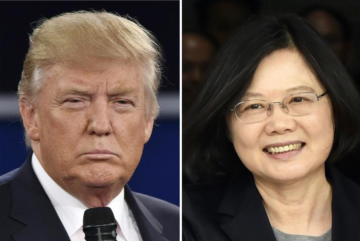 Incident diplomatique entre Donald Trump et les dirigeants chinois 000-ip7um_0_730_488