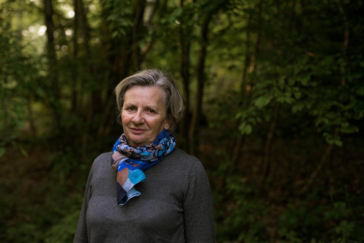 Chantal Roy, de la peur de l'islam au dialogue Chantal-Roy-membre-communaute-lEmmanuel-apprend-connaitre-lislam_0_729_487