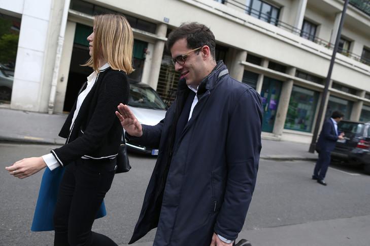 Le Gouvernement Macron Ismael-Emelien-13-Paris_3_729_486