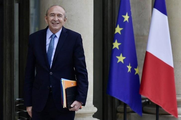 Gérard Collomb, un ministre attentif aux religions Gerard-Collomb-nouveau-ministre-linterieur_0_728_485