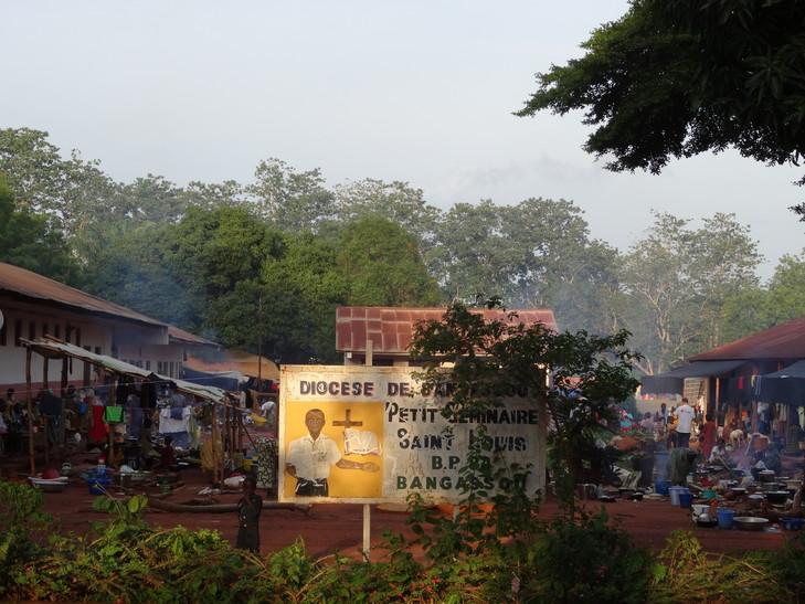 Centrafrique : à Bangassou, le pire côtoie le meilleur de l'humanité Musulmans-Bangassou-refugies-Petit-seminaire-Saint-Louis-leveche_2_729_547