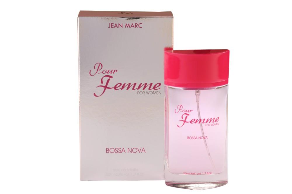 Najdraži parfem i prijedlozi  - Page 2 12975303664c6b986ec9660
