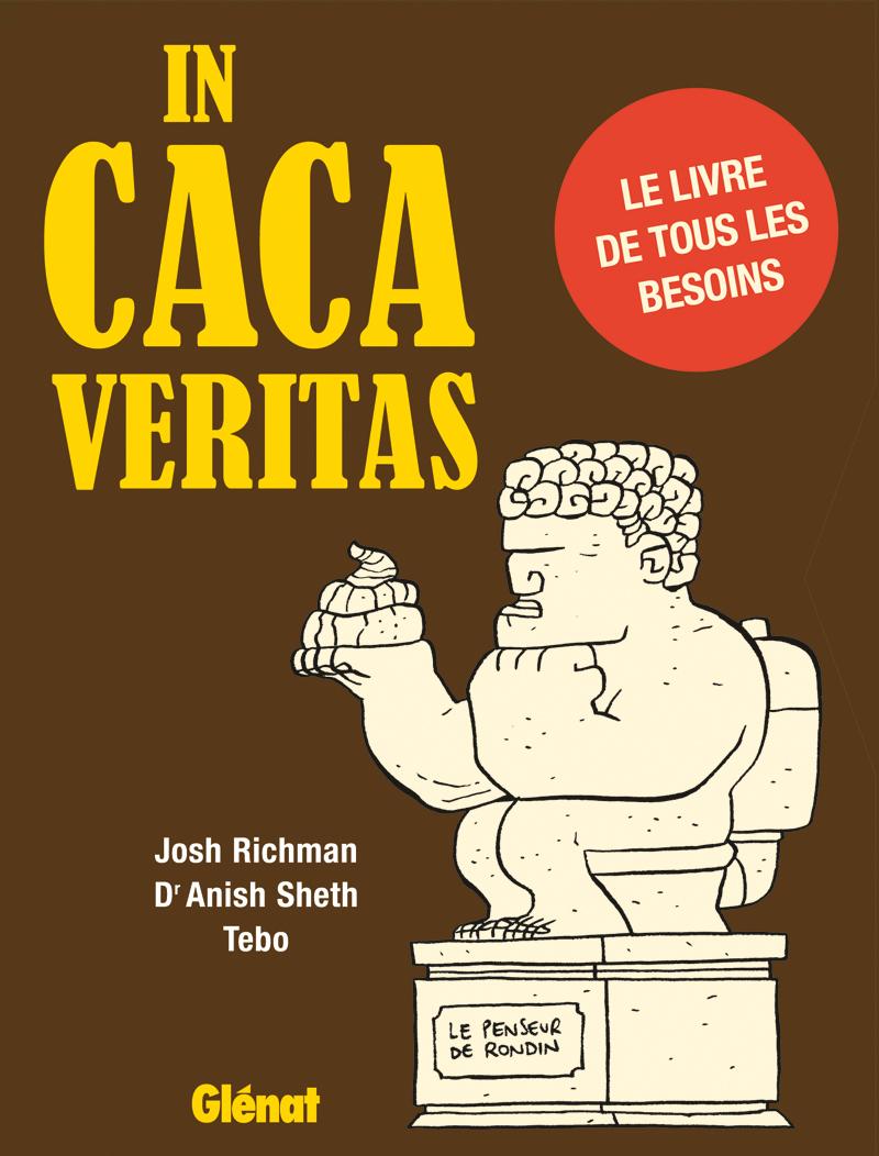 """Les """"Stupid Zèbres"""" c'est nous... - Page 2 Coffret-pipi-caca-bd-volume-1-coffret-6337"""