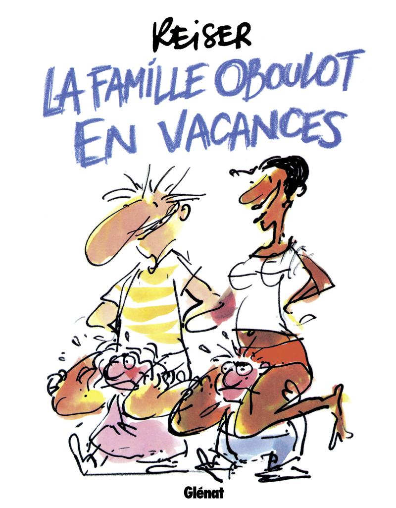 Vos lectures de livres avec des Images - Page 3 La-famille-oboulot-en-vacances-bd-volume-1-simple-40813
