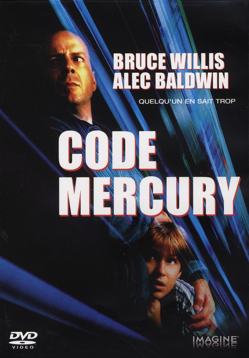 [Thriller-Action] Code Mercury Code-mercury-film-volume-simple-2799