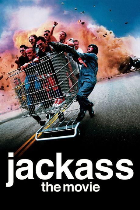 Tournoi de popularité film - Page 4 Jackass-le-film-film-4159