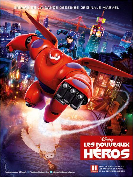 Les Walt Disney - Page 8 Les-nouveaux-heros-film-40125