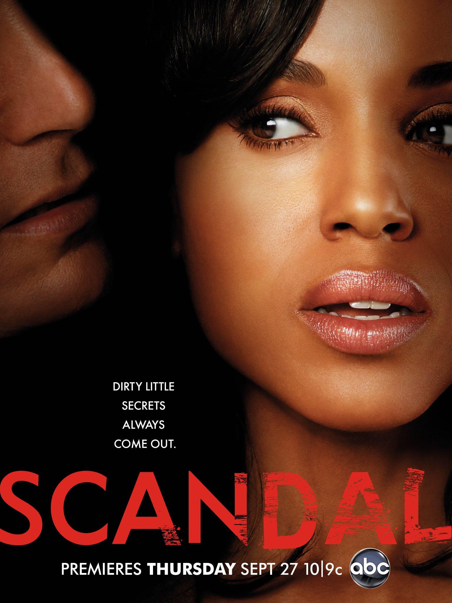 Scandal Scandal-serietv-2132