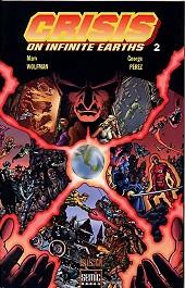 Vos lectures de livres avec des Images - Page 4 Crisis-on-infinite-earths-comics-volume-2-simple-32538