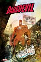 Tag floodon sur Manga-Fan Daredevil-redemption-comics-volume-1-tpb-hardcover-cartonnee-246482