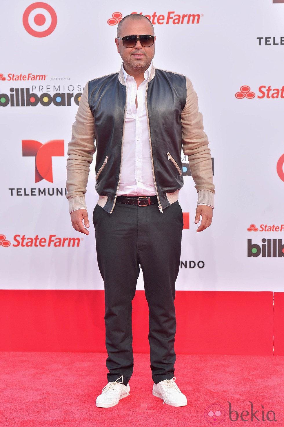 ¿Cuánto mide Juan Magán? - Altura 39786_juan-magan-billboard-latinos-2013