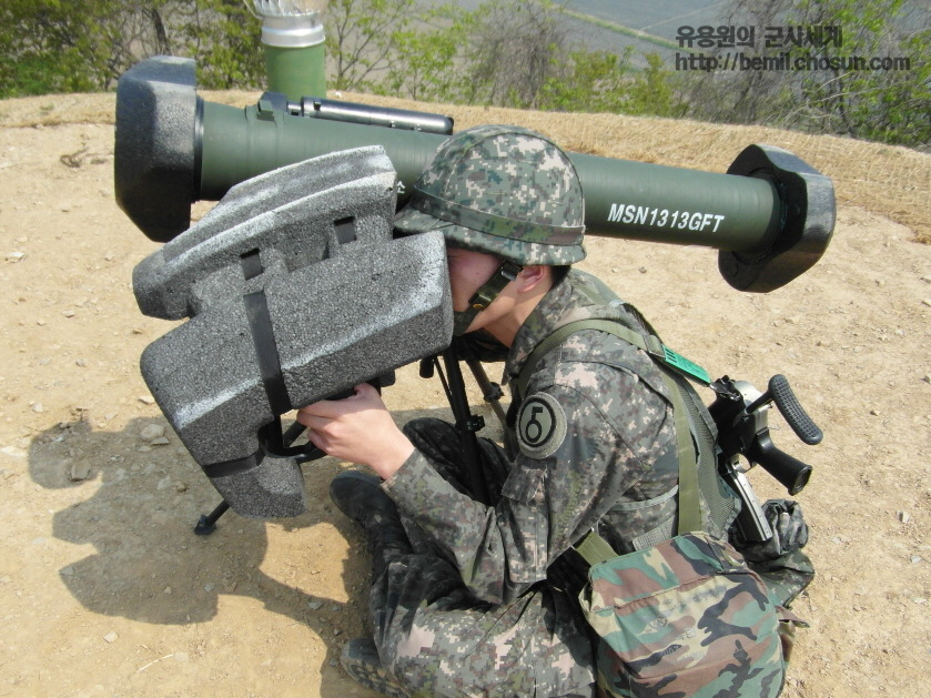 South Korea Armed Forces - Page 3 20170601095345_2