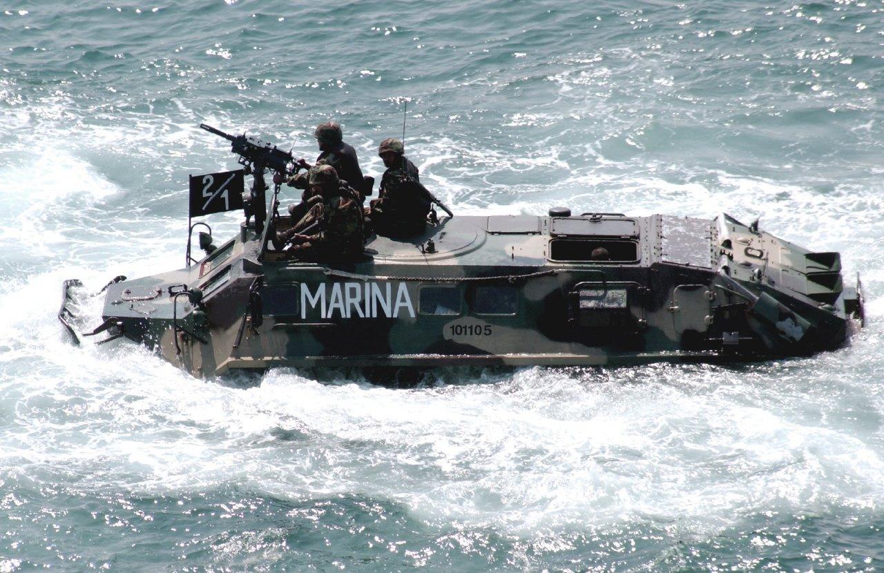 infanteria - BTR- 70  Anfibio Infanteria de Marina México - Página 3 APC%2070%20(BTR-60PB-PPM%20)_01