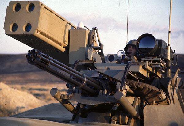 الدفاع الجوي التونسي : النقائص و الحلول Machbet%2004