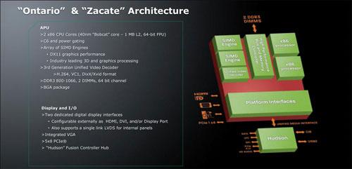 U korak s' vremenom - Page 7 AMD-Fusion-Press-Tour_EMEA_FINAL-35_s