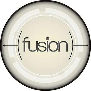 U korak s' vremenom - Page 7 AMD_Fusion_Logo_300px