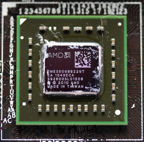 U korak s' vremenom - Page 7 E-350-apu_s
