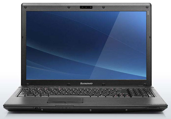 U korak s' vremenom - Page 7 Lenovo-G565-01_m