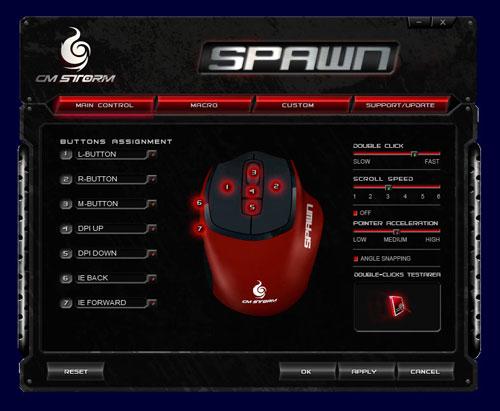 U korak s' vremenom - Page 7 Spawnsoft1_s