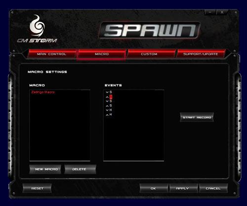 U korak s' vremenom - Page 7 Spawnsoft2_s