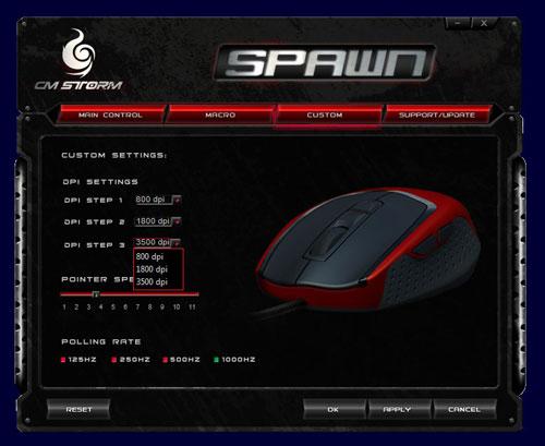 U korak s' vremenom - Page 7 Spawnsoft3_s