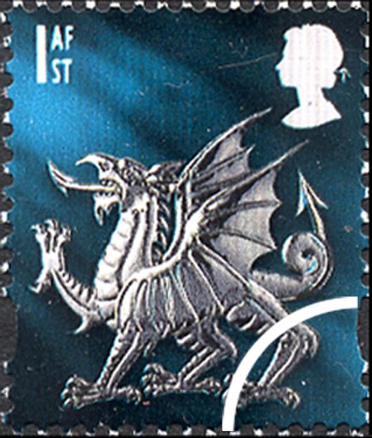 Here be dragons... Pict_Wales_1999_1st