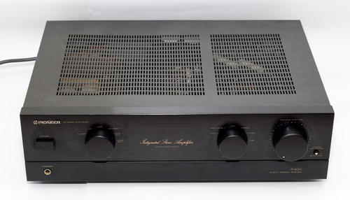 Amplificador com VU-Meter- Quais as marcas e modelos que existem? 1189751_130904172436_A400249