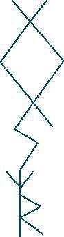 Ритуал подключения к руническому эгрегору  295462e0bc75e214e3f234077b65ad7fe01c0