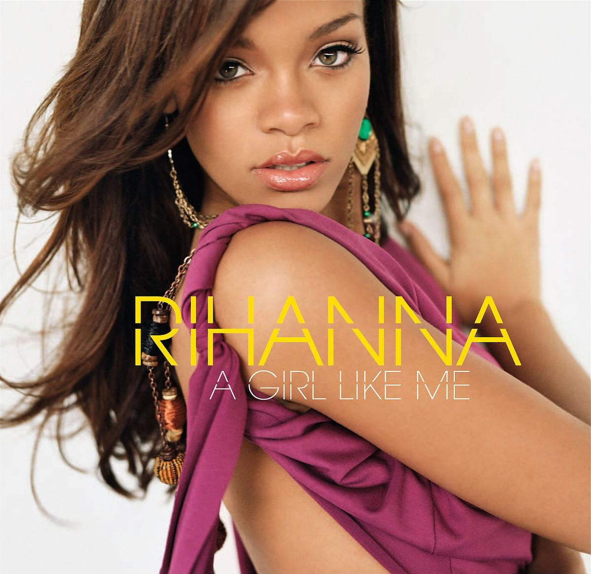 [sondage] Rihanna  Hiphopmbv_Rihanna_deluxe