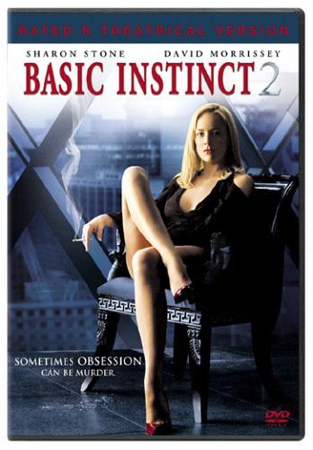 Basic Insinct 2 (Unrated Edition) Byflora_basic-instinct