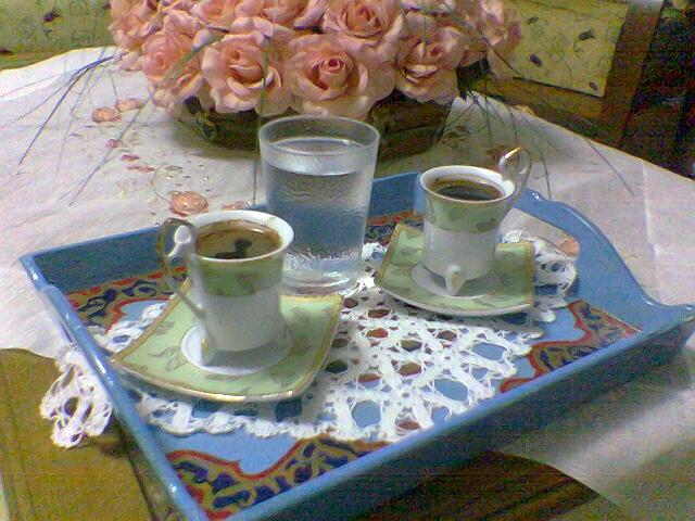 najromanticnija soljica za kafu...caj Cankusum14_B_%28272%29