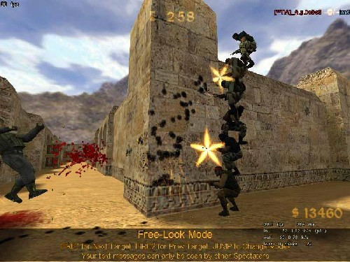 Counter-Strike Counterlan_counter-strike20bizarro