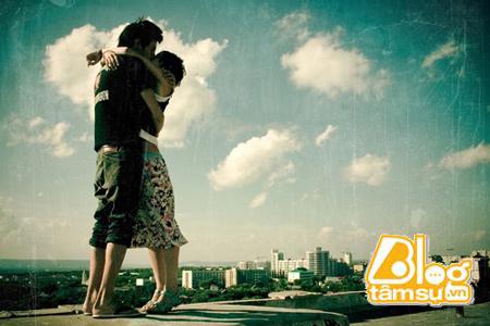 Bạn hiểu thế nào là tình yêu chân chính? Tinh-yeu-chan-chinh1