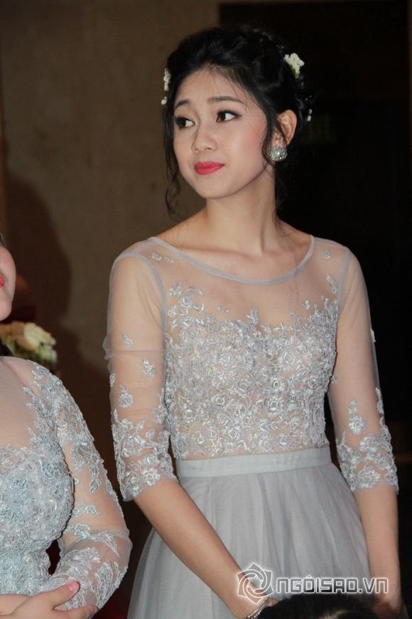 2016 | Á hậu 1 Hoa Hậu Việt Nam l Ngô Thanh Thanh Tú 04b05910be279a22523813066c52d6bf
