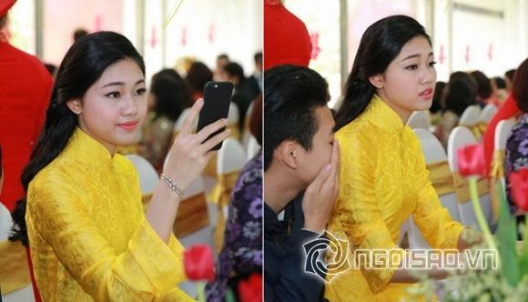 2016 | Á hậu 1 Hoa Hậu Việt Nam l Ngô Thanh Thanh Tú 876ffbb5c00df83ea88566ad164606c0
