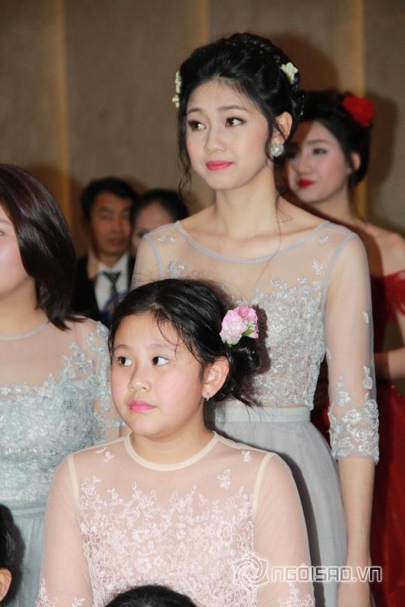 2016 | Á hậu 1 Hoa Hậu Việt Nam l Ngô Thanh Thanh Tú De8b233933dad6844998a8368877973f