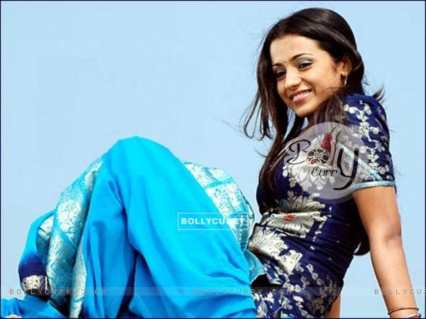 Trisha Krishnan 23543-trisha-krishnan