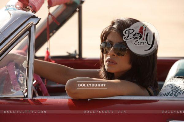 Priyanka Chopra (MISS WORLD 2000) - Page 3 92713-priyanka-chopra-in-the-movie-anjaana-anjaani