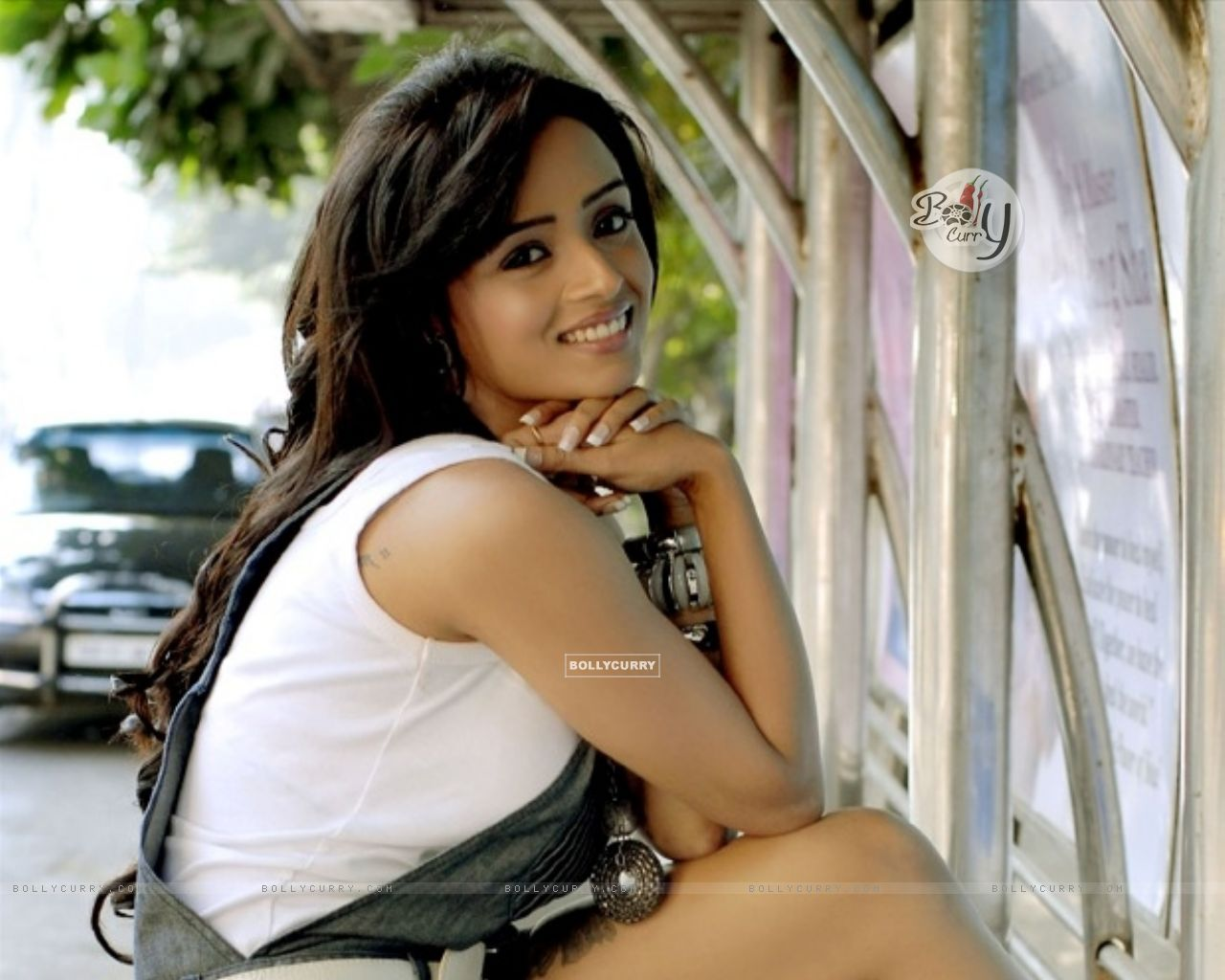 Parul Chauhan/ პარულ ჩაუჰანი - Page 3 180700-parul-chauhan