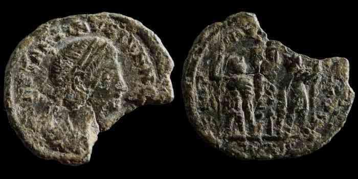 éRIC de retour au IV et Vème - Page 4 ConstantinII-Gloria-2