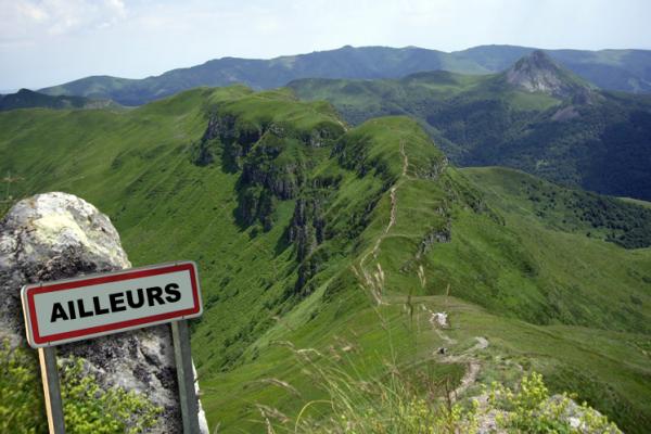 Cantal : ailleurs est ici ! 20090529143827_1_600
