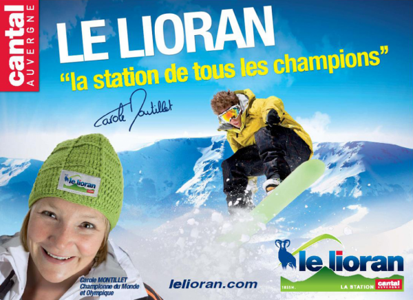 Le Lioran prépare l'avenir 20091218172855_22_600